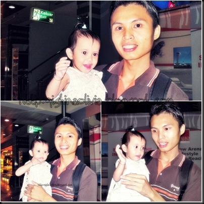 qis&uncle