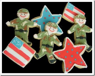 soldiersflagsstars
