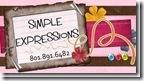 SimpleExpressHeader[1]_thumb[1]