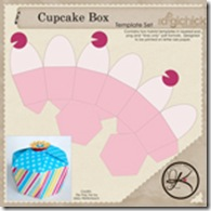 KelleighR-CupcakeBox-tp
