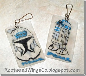 Shrinky Dink Clone Wars name tags_thumb[1]