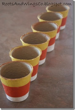 candy corn cups 2_thumb[1]