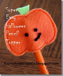 Super Easy Halloween Pencil Topper_thumb[2]