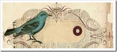 birdheaderbfairy