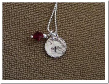 jewelry_006