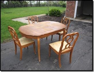 table 002_thumb[2]