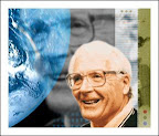 Green Guru James Lovelock laments modern green movement: 'We never intended a fundamentalist Green movement that rejected all energy sources other than renewable'