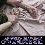 violenciamujer2011e_848x1200.png