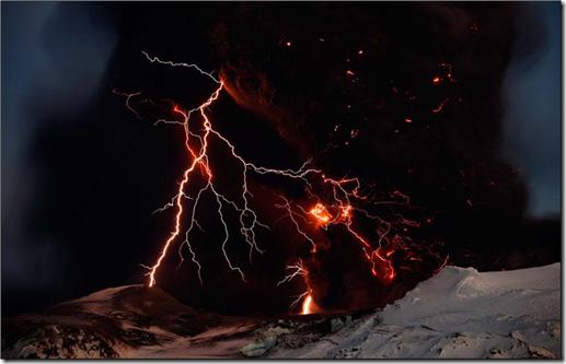 Vulcão5