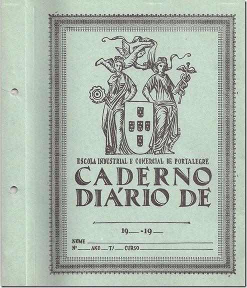 Caderno aluno10001