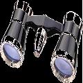 Free Binoculars APK for Windows 8