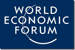 wef-logo