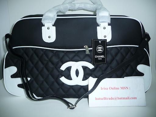 Buy Cheap Authentic Designer Handbags Online Store, Fashion Authentic ...