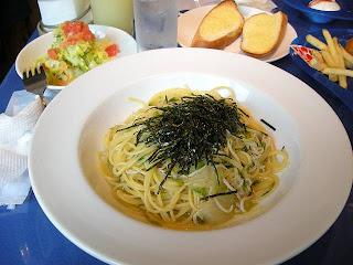 lunch_100320_1-s.JPG