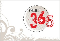 project365_uploadsize