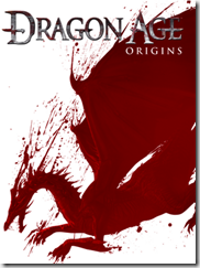dragon-age-cover