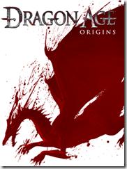 dragon-age-cover