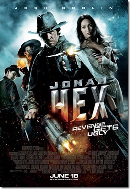 new_jonah_hex_poster