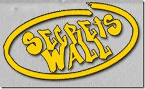 secretswall