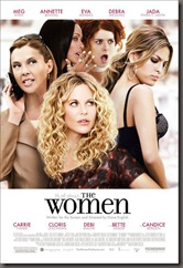 watch-the-women-movie-online