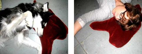 012b_BloodPud2