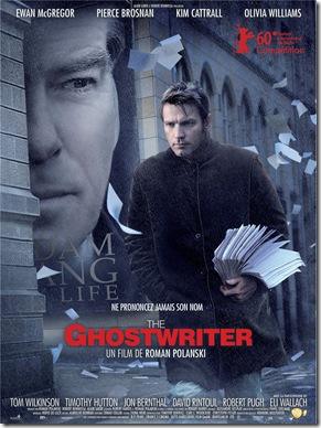 the_ghost_poster_01