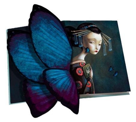 MadameButterfly