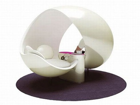 claudio-colucci-ice-lounge-chair
