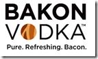 bakon vodka