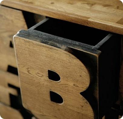 Alphabets-Cabinet4