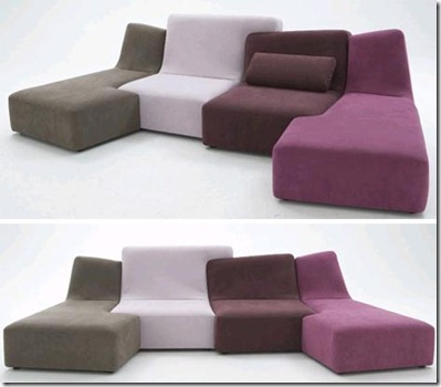 couch-sofa-set-combination