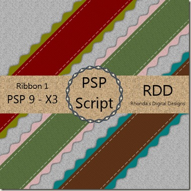 RDD-Ribbon1Display