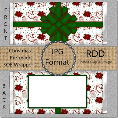 RDD-ChristmasWrapper2Display