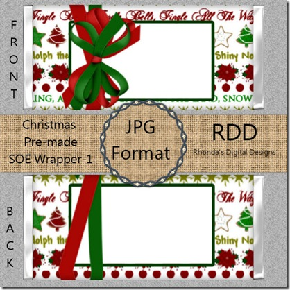 RDD-ChristmasWrapper1Display