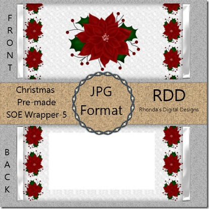 RDD-ChristmasWrapper5Display