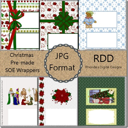 RDD-ChristmasSOEWrappersDisplay