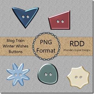 RDD-WinterWishesButtonDisplay