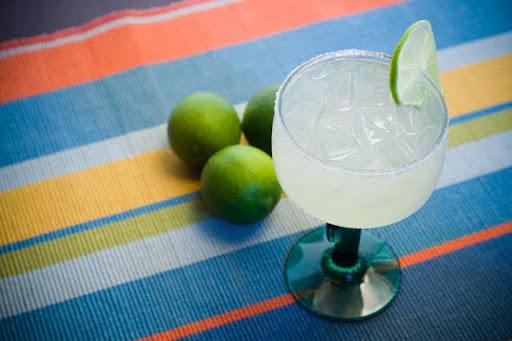 restauracja meksykańska, rzeszow, Rzeszów, Frida, jedzenie, tequila, meksykańska kuchnia, limonka, limonki, margarita