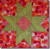 StarSurprise Quilt 2