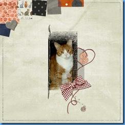 fpd-prodchall1-vbrown-cat-VPearceGiveMeSimpleTmpl