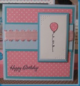 you_happy_bday_card