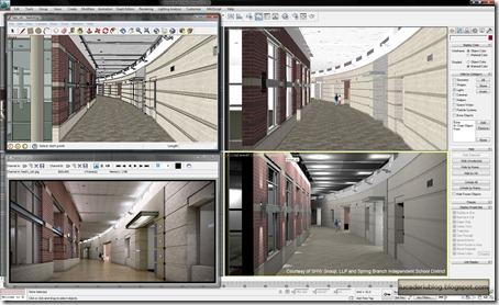 lucaderiublog.blogspot.com_3dsmaxd2011_sketchupimport