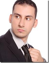Luca Deriu