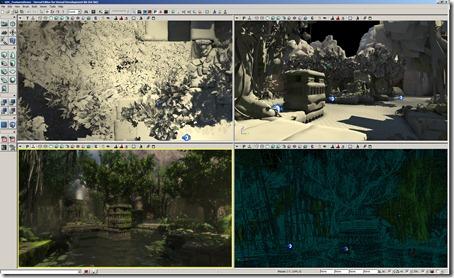 lucaderiublog.blogspot.com_udk_view_conference_03