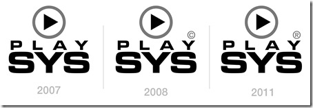 Marchio_PlaySys copy