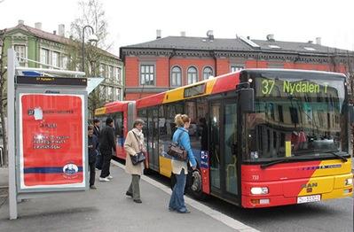 oslocitybus-ed01