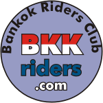BKK Riders