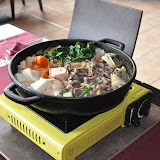 sukiyaki2.jpg