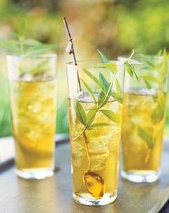 Iced Tea Cocktail3