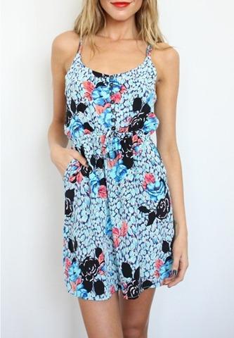 YK_Helen Dress